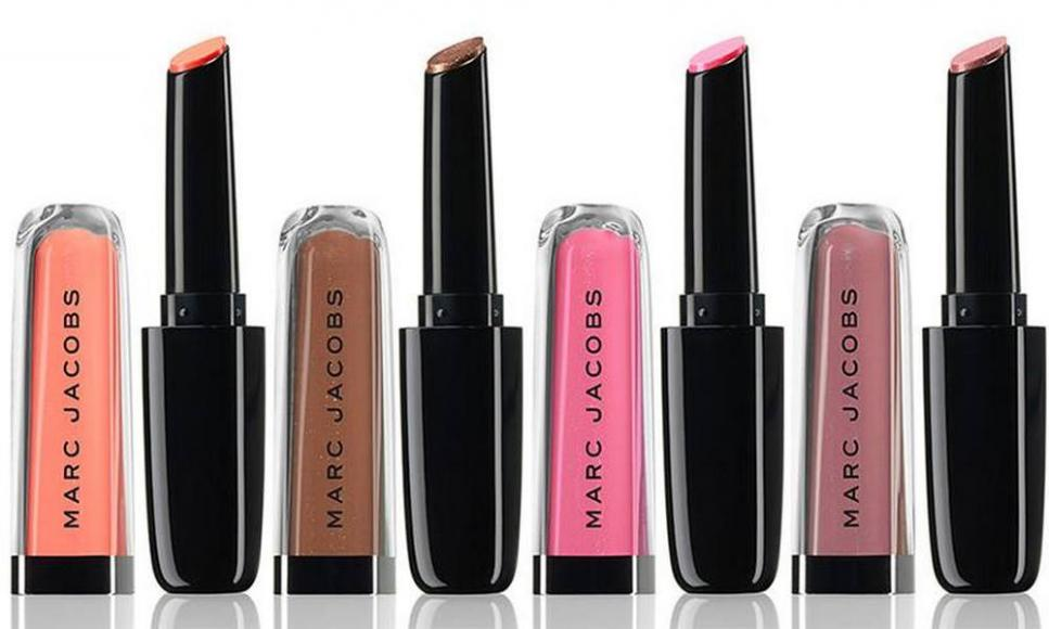 Marc-Jacobs-Gloss-Stick-2