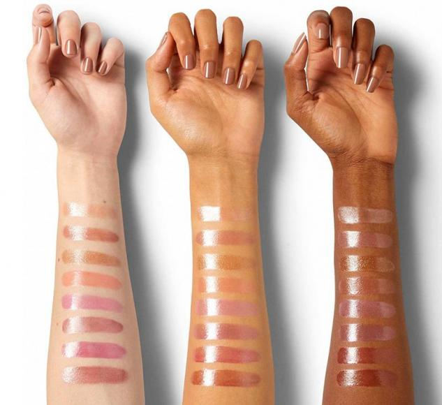 Marc-Jacobs-Gloss-Stick-Swatches