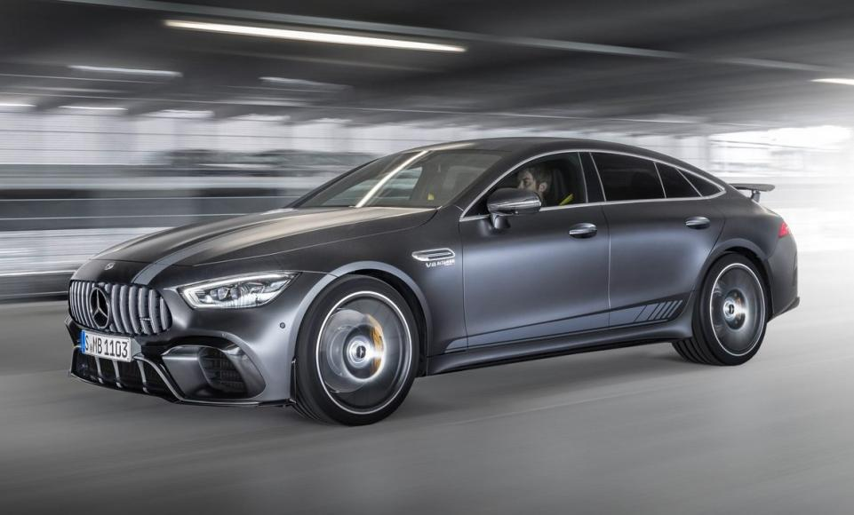 Mercedes-AMG-GT-4-Door-Coupe-Edition-1 (1)