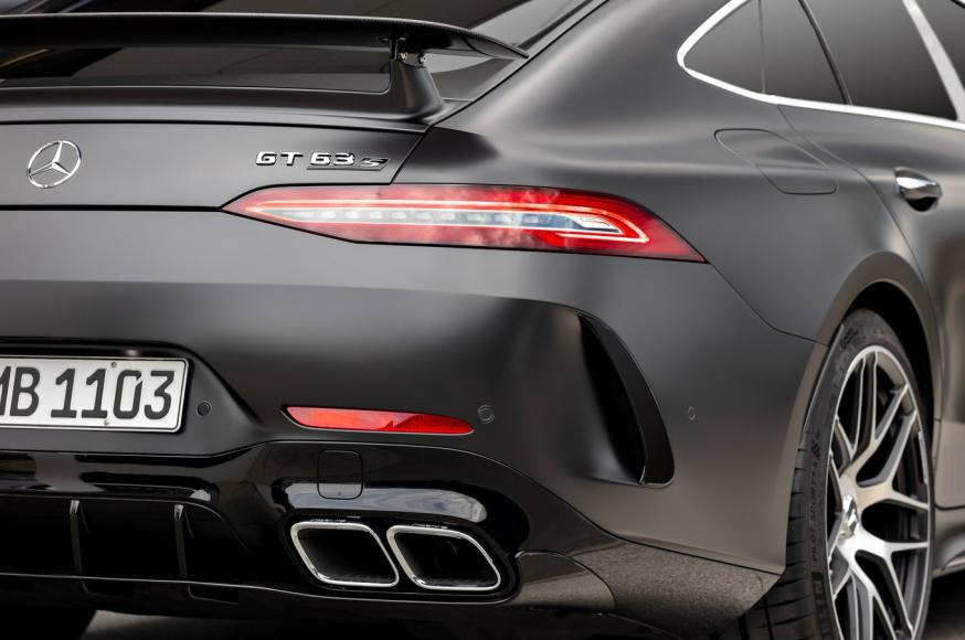 Mercedes-AMG-GT-4-Door-Coupe-Edition-1 (4)