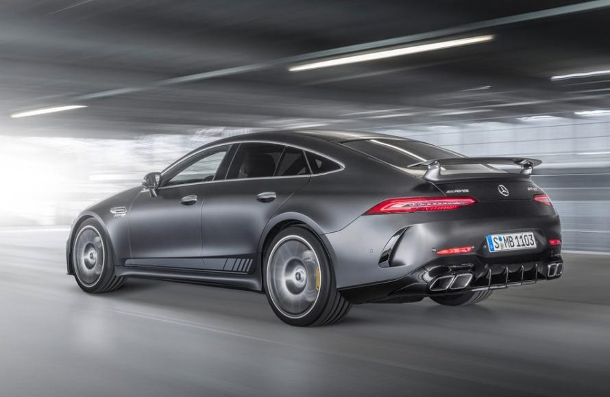 Mercedes-AMG-GT-4-Door-Coupe-Edition-1 (5)
