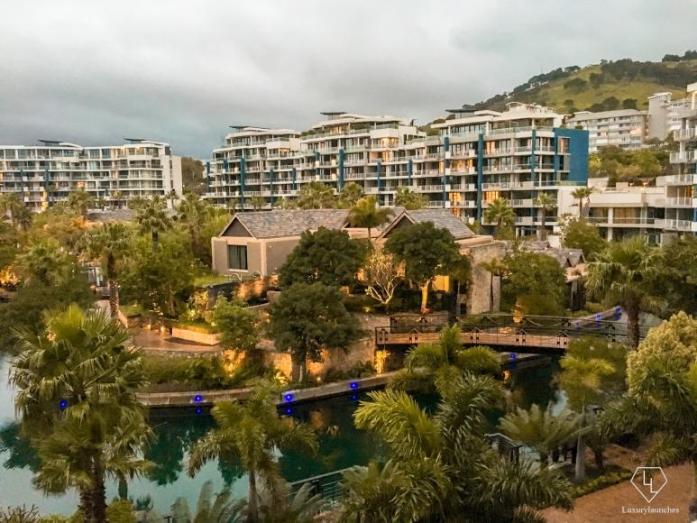 One & Only Cape Town review (1)