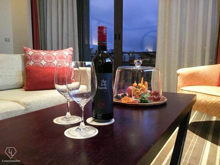One & Only Cape Town review (5)