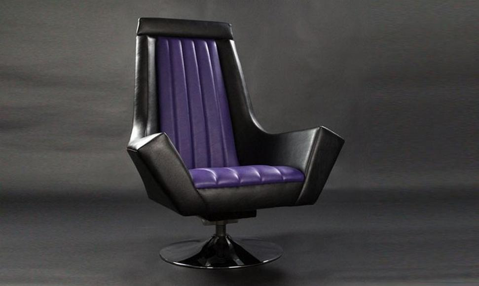 Star-Wars-Luxury-Armchair (1)