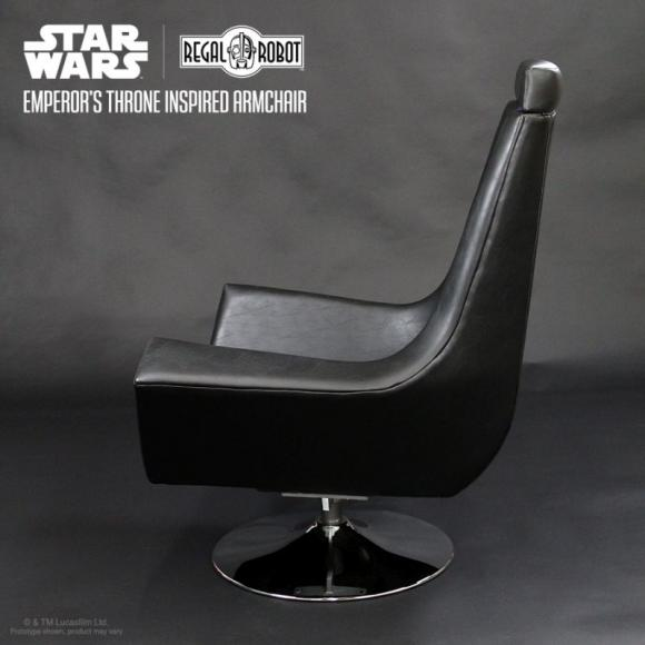 Star-Wars-Luxury-Armchair (4)