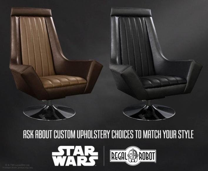 Star-Wars-Luxury-Armchair (5)