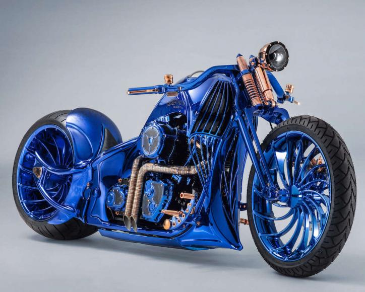 blue-edition-harley-davidson (2)