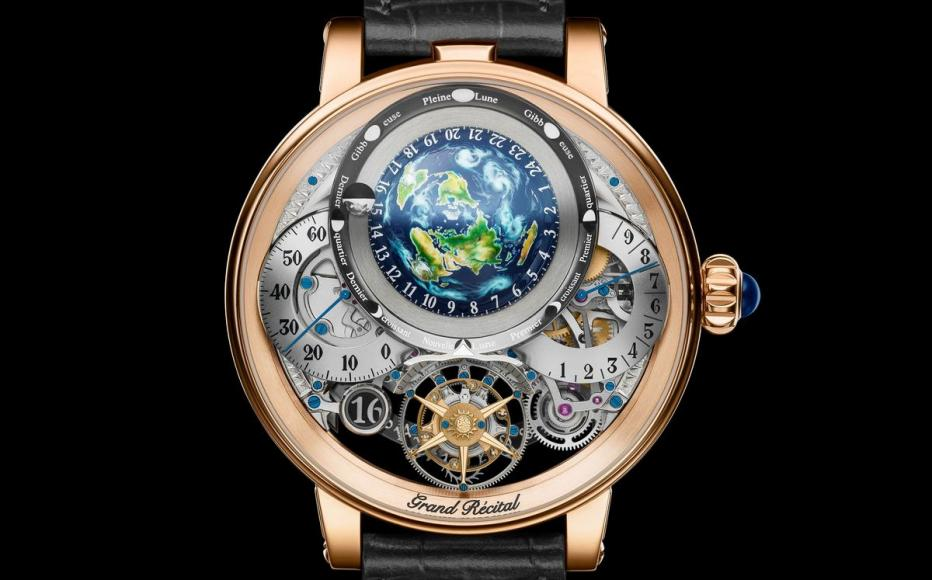 bovet-recital-22-grand-recital (1)