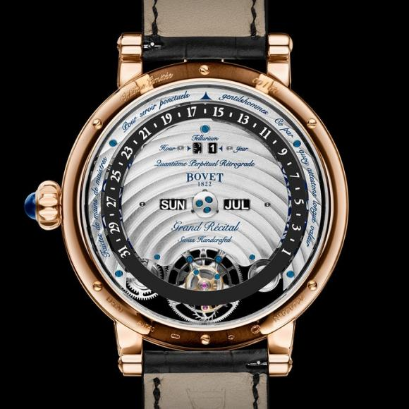 bovet-recital-22-grand-recital (2)