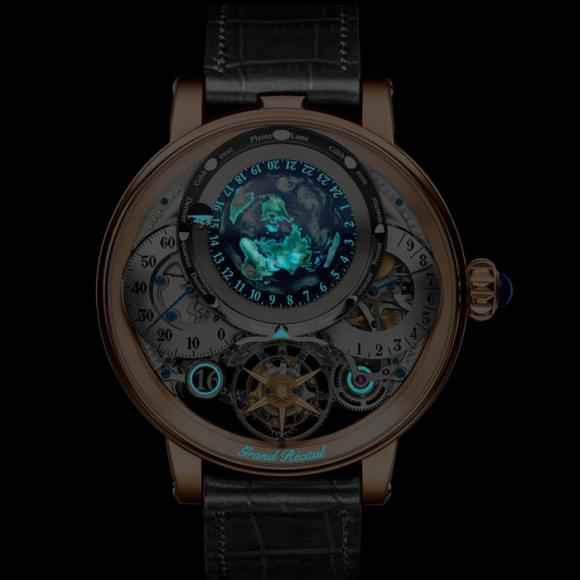 bovet-recital-22-grand-recital (3)