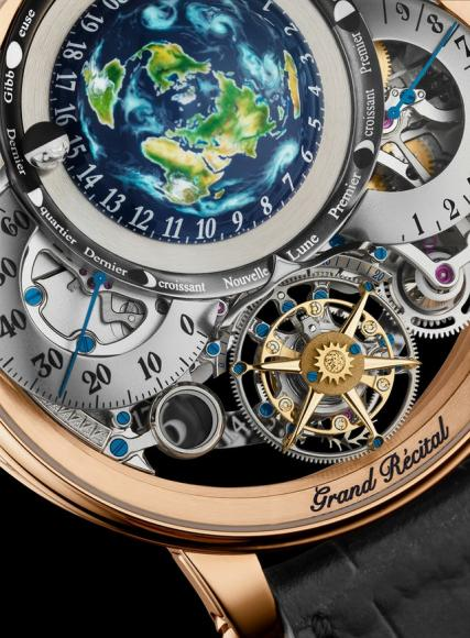 bovet-recital-22-grand-recital (4)