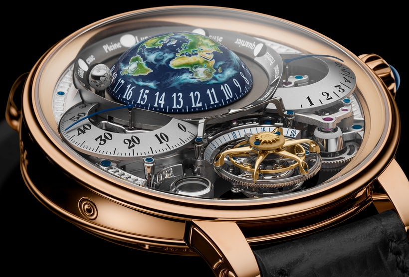 bovet-recital-22-grand-recital (5)