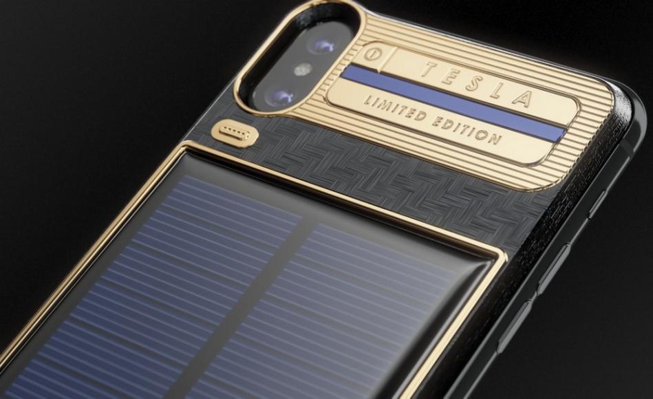 caviar_Tesla-iphone (3)