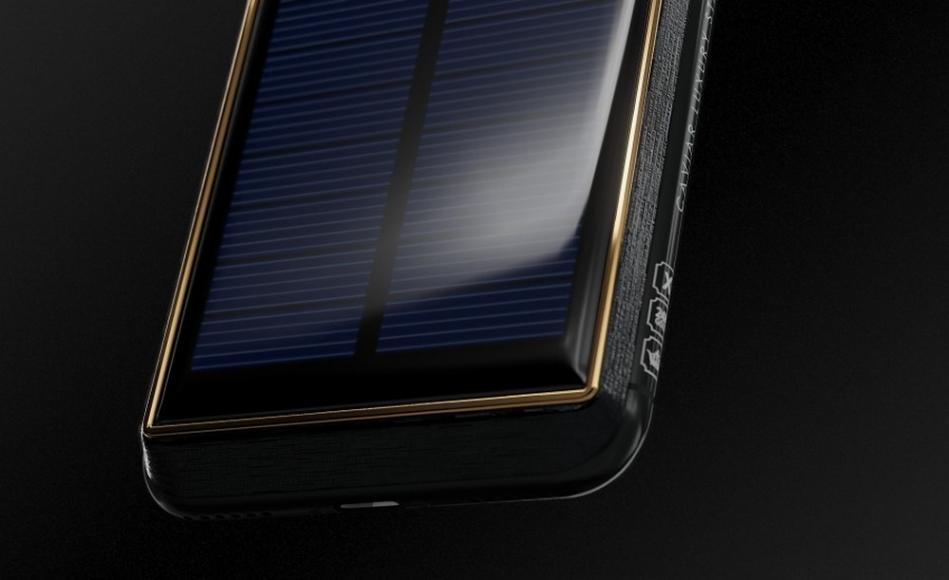 caviar_Tesla-iphone (4)