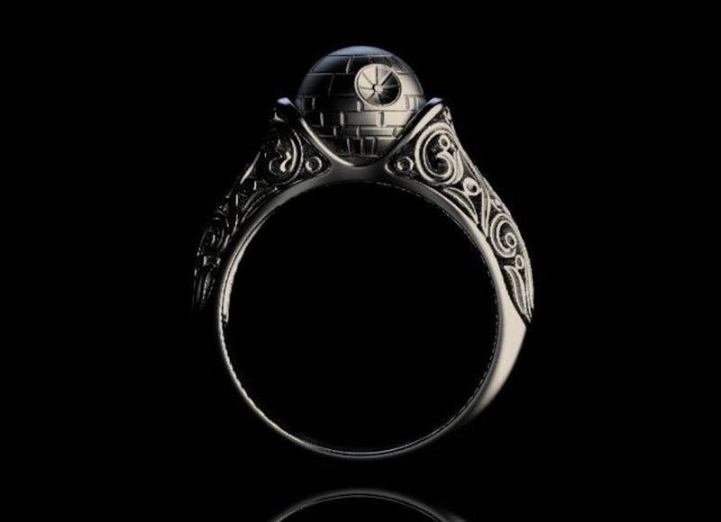 death-star-ring-1
