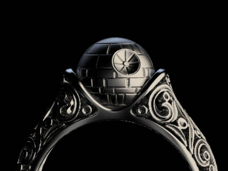 death-star-ring-2