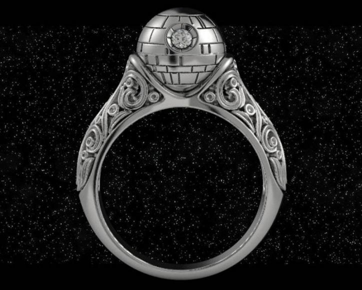 death-star-ring-5