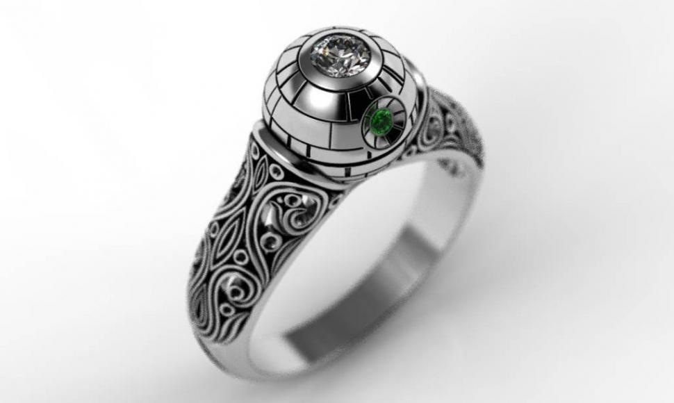 death-star-ring