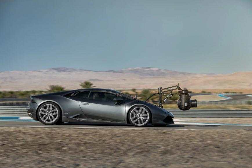 fastest camera car (3)