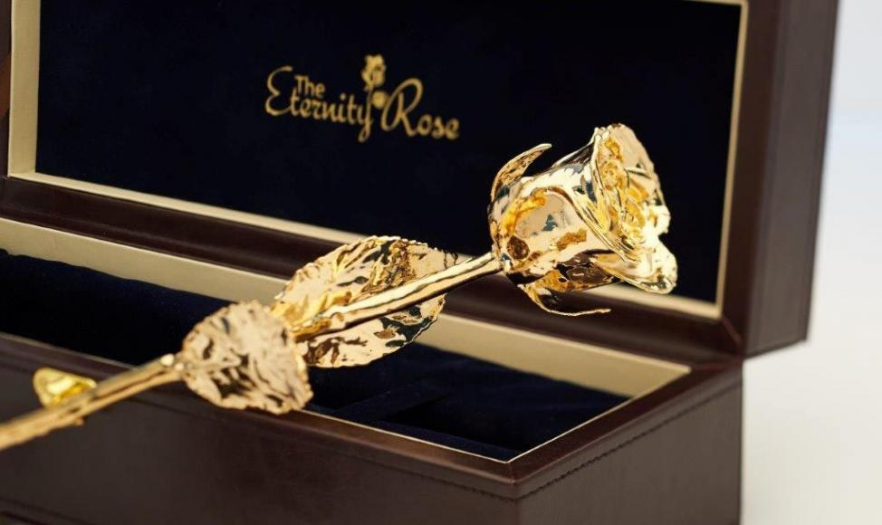 gold-eternity-rose-head-over-box