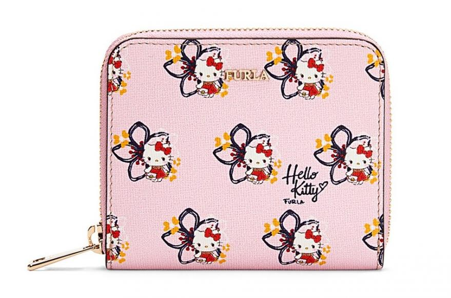 hello-kitty-furla (1)