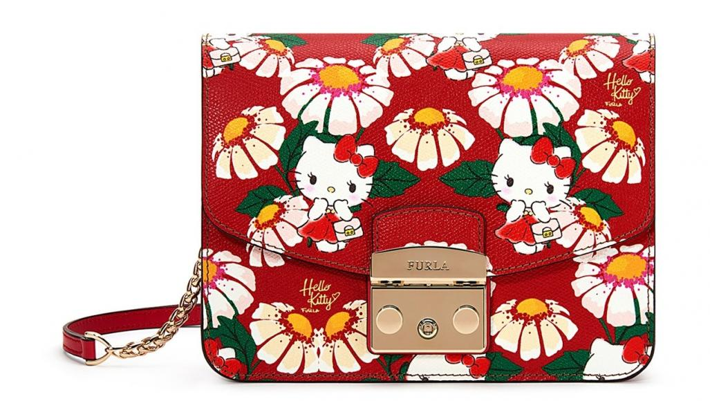 hello-kitty-furla (2)