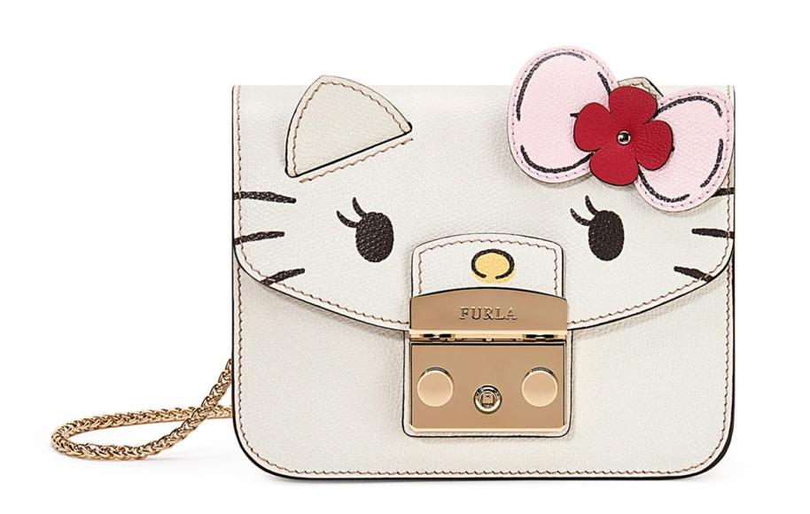hello-kitty-furla (3)