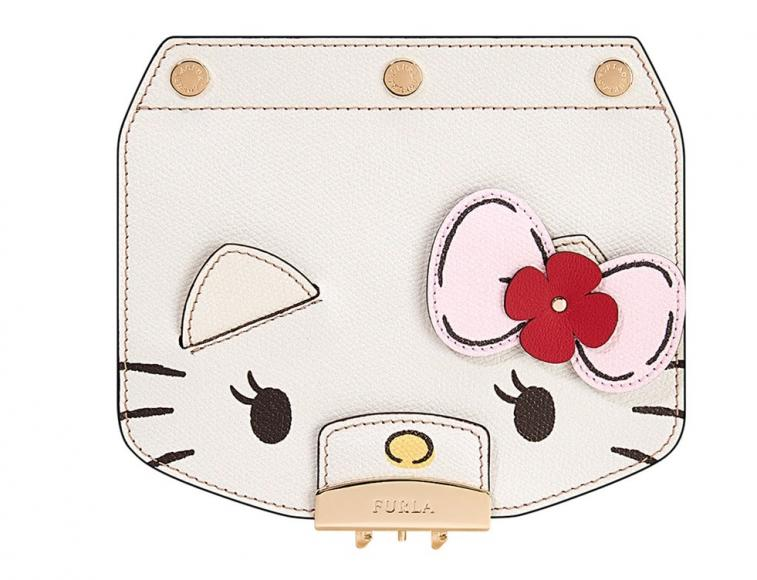 hello-kitty-furla (4)