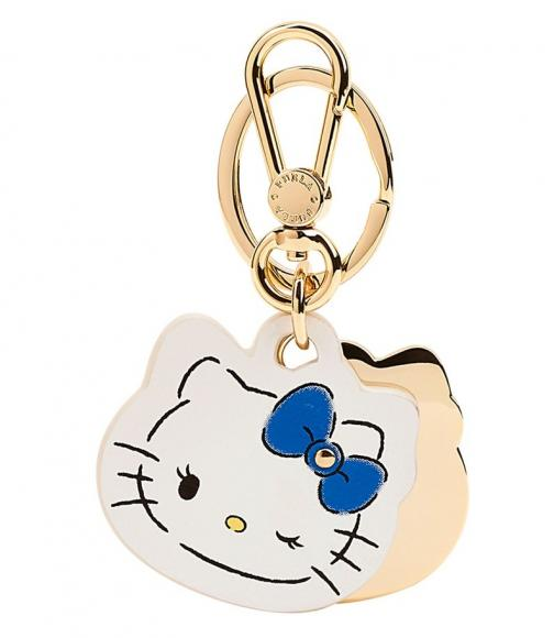 hello-kitty-furla (5)