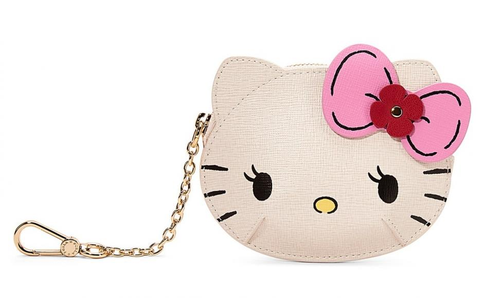 hello-kitty-furla (7)
