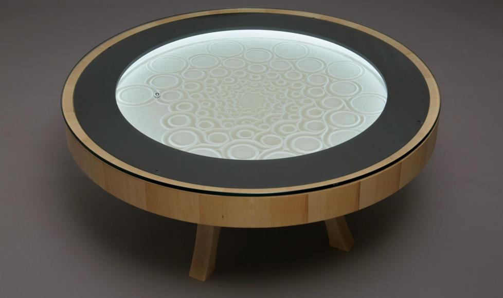kinetic art table (1)