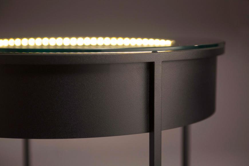 kinetic art table (2)