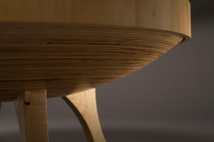 kinetic art table (3)