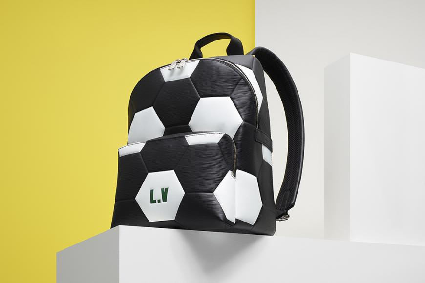louis-vuitton-2018-fifa-world-cup-05