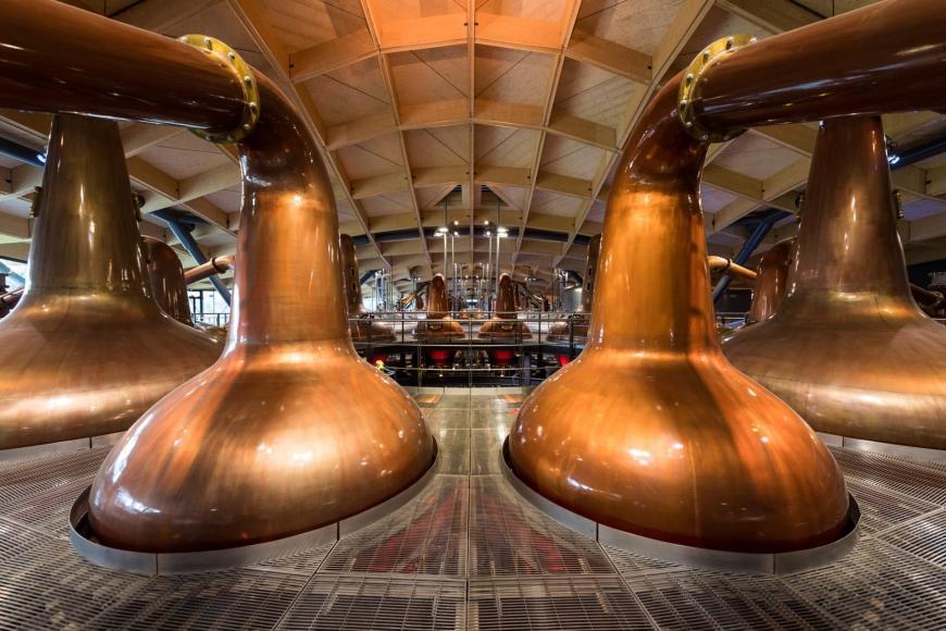 macallan-distillery (2)