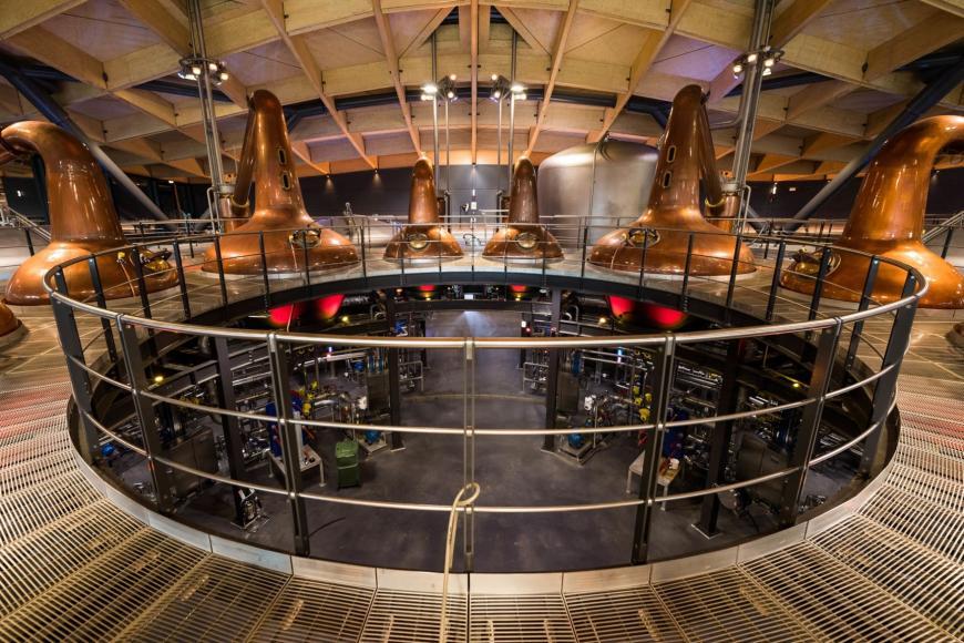 macallan-distillery (3)