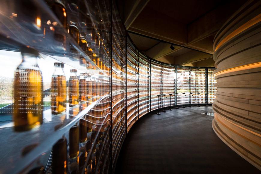 macallan-distillery (5)