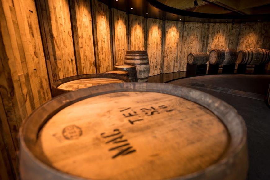 macallan-distillery (6)