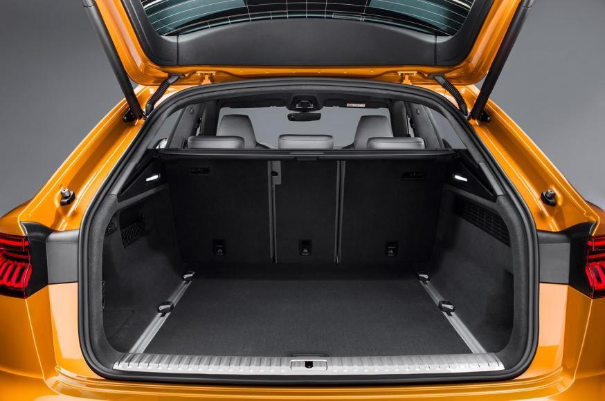 2019-Audi-Q8-cargo