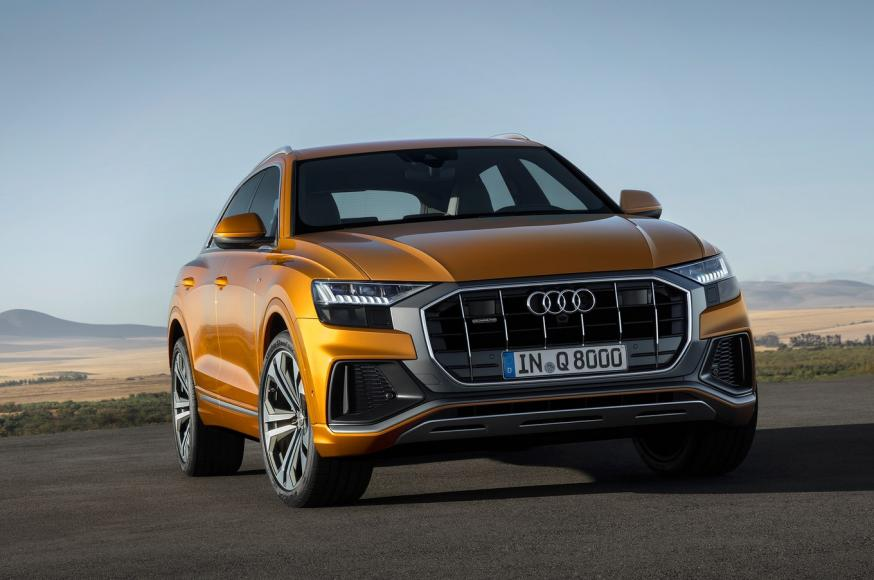 2019-Audi-Q8-front-three-quarter-03