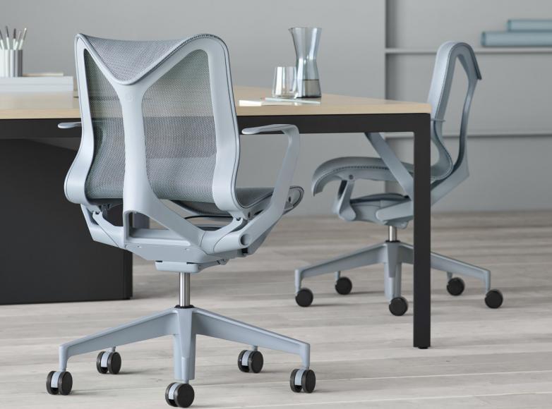 Herman_Miller-Cosm-chair (1)