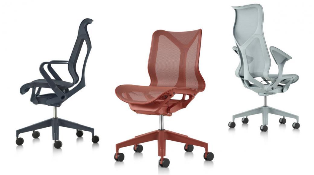 Herman_Miller-Cosm-chair (2)