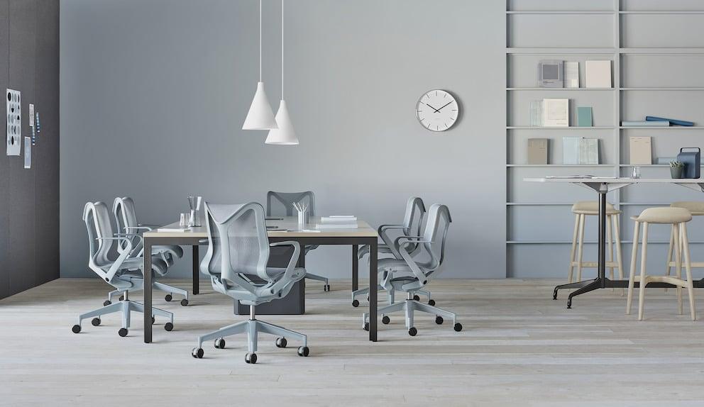 Herman_Miller-Cosm-chair (3)