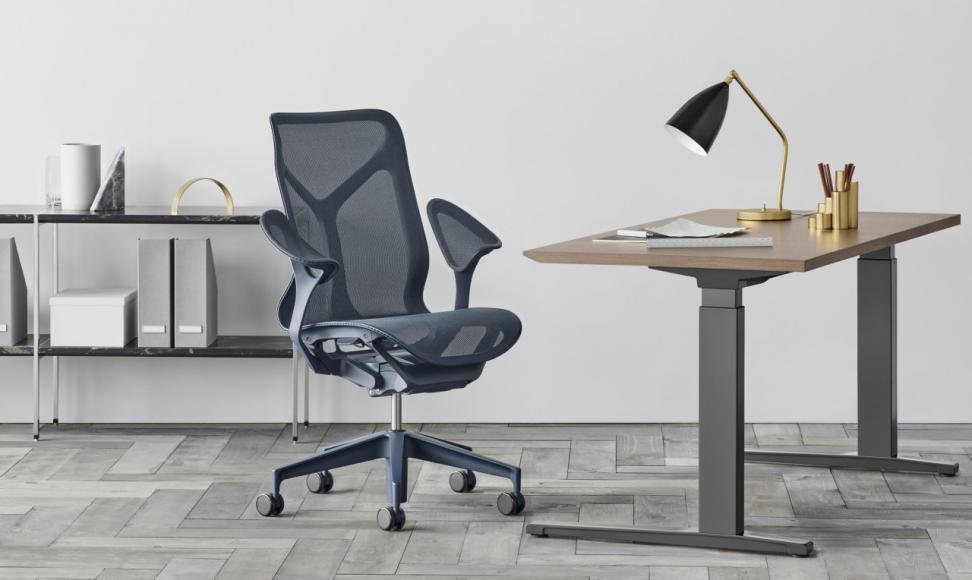 Herman_Miller-Cosm-chair (4)