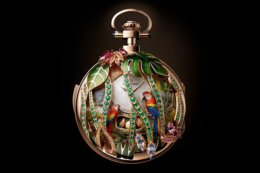 Jaquet-Droz_Parrot-Repeater-Pocket-Watch (2)