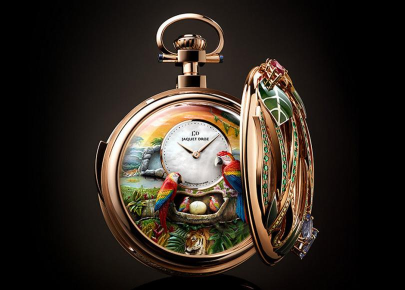 Jaquet-Droz_Parrot-Repeater-Pocket-Watch (8)