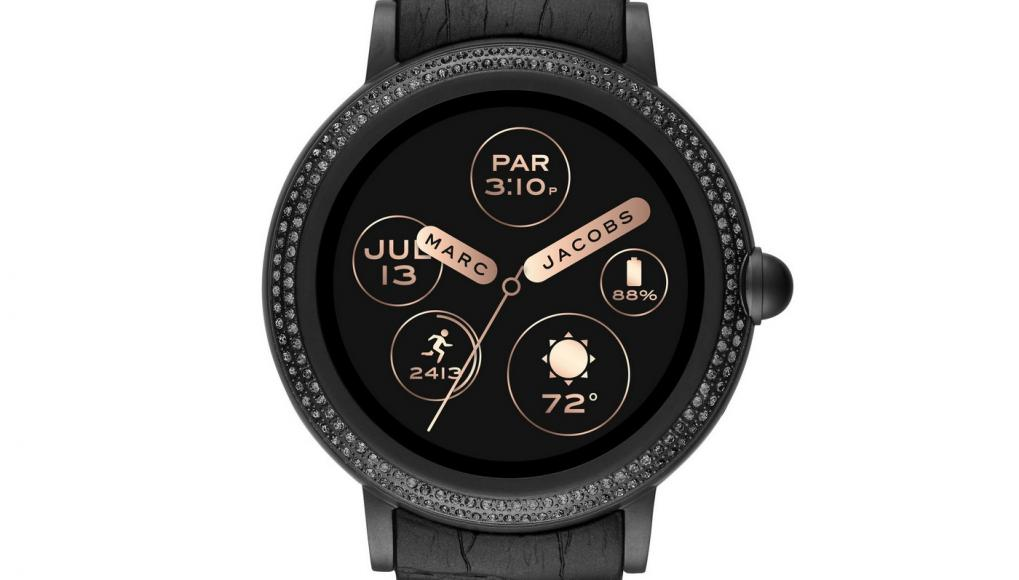 Marc-Jacobs-Riley-Touchscreen-smartwatch (1)