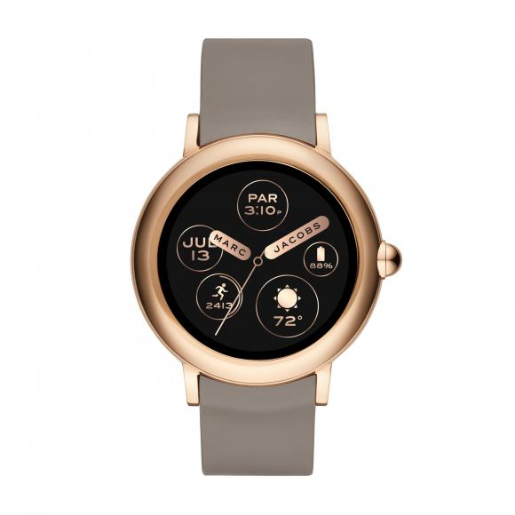 Marc-Jacobs-Riley-Touchscreen-smartwatch (2)