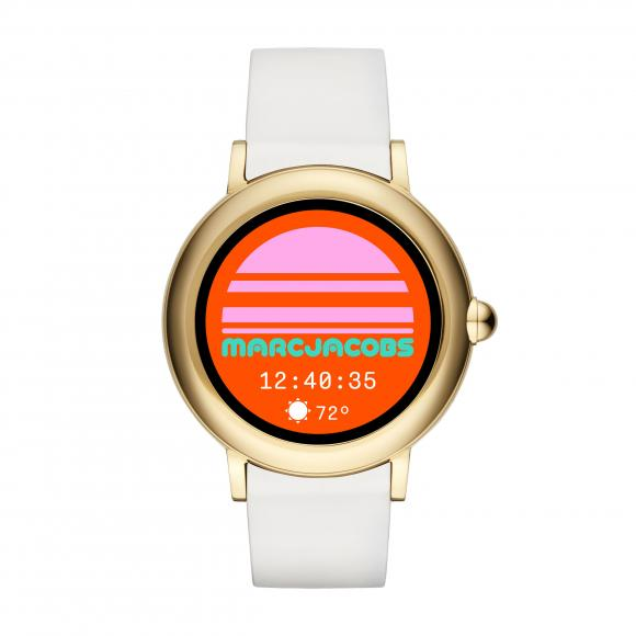 Marc-Jacobs-Riley-Touchscreen-smartwatch (3)