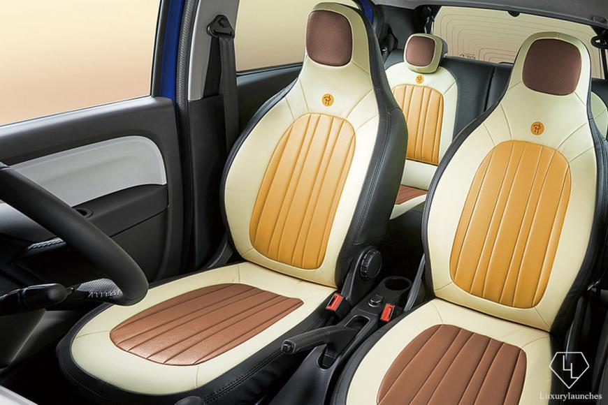 Renault Twingo Pierre Herme edition (5)